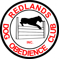 Redlands Dog Obedience Club